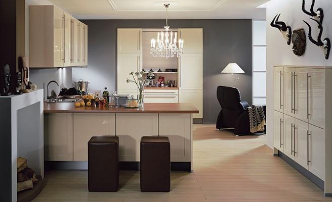 m bel center neuenkamp. Black Bedroom Furniture Sets. Home Design Ideas